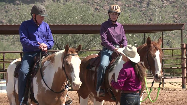 Episode 818 – Happy Trails – Behind The Scenes