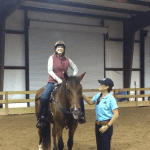 Episode 914 – Ranger Learning New Expectations – Behind The Scenes