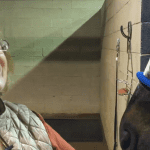 Episode 912 – Joanne's First Time on the Show – Behind The Scenes