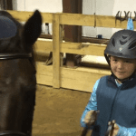 Episode 913 – What Katie Learned During Practice – Behind The Scenes