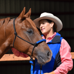 Horse Report August 2019