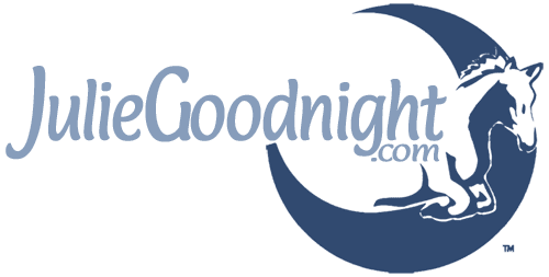 JulieGoodnight.com
