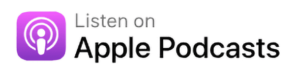 apple.podcast copy